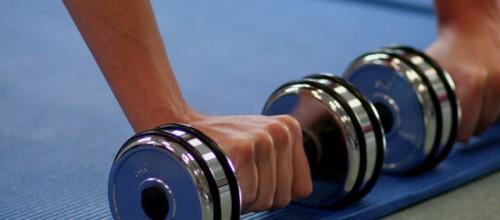 Sports Injury Myths
