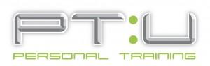 PTU logo- white background